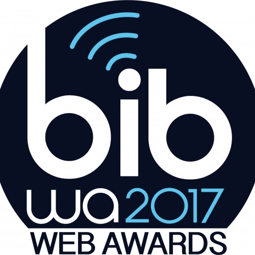bib webawards