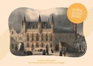 Verrijkdekijk © Stadsarchief Brugge- collectie Guillaume Michiels