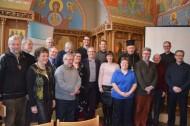 (c) Orthodoxe Kerk HH. Konstantijn en Helena
